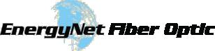 Energy Net Fiber