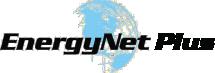 Energy Net Plus