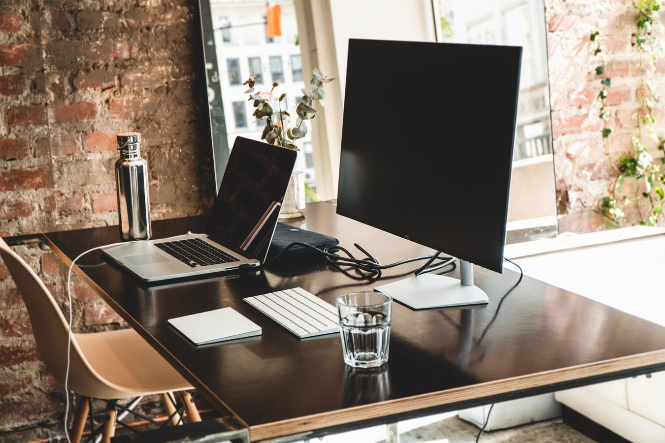 Work-From-Home-Fiber-Internet